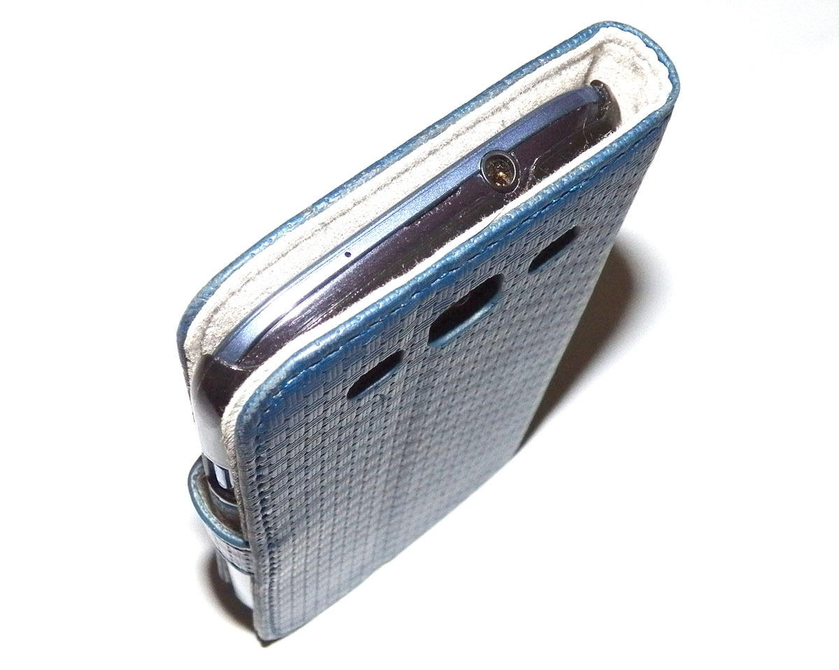 mag ic smart case cover for samsung galaxy siii s3 i9300