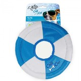 All For Paws Chill Out Flying Disc / Frisbee