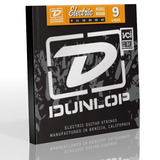 Dunlop Electric Light DEN0942 Strings