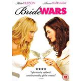Bride Wars (DVD, 2009)
