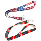 Funko Premium Lanyards - Star Wars, Marvel, DC - Various Character Designs - New, Mint Condition