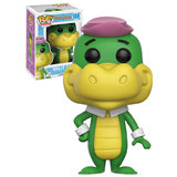 Funko POP! Animation Hanna-Barbera Wally Gator #169 Wally Gator - VAULTED - New, Mint Condition