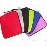 10 inch Laptop NetBook Notebook Case