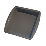 Square Lasagne or Baking Pan - 20cm - Silicone