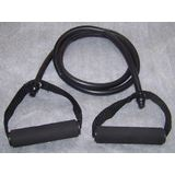 Resistance Tube Band - Heavy/Black
