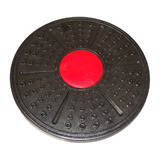 Balance/Wobble Board For Fitness/Yoga/Pilates