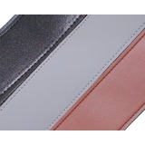 Guitar Strap Generic in Various Colours and Styles