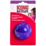 Kong Active Cat Toy - Treat Ball