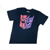 Loot Crate Transformers T-Shirt Licensed Brand New