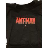 Funko POP! Ant-man Collector Corps Marvel T-Shirt New In Package