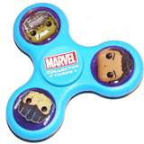 Funko Marvel Collector Corps Thor Ragnarok Exclusive Fidget Spinner - New, Mint