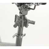 Cycblock - Spare Bike Attachment for Cycleash Universal Bicycle Leash