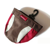Dog Treat Pouch for Training