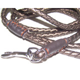 Imitation Leather Leash For Small Dogs and Puppies