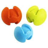 Huck/Jive Ball Toy by West Paw Design - Small