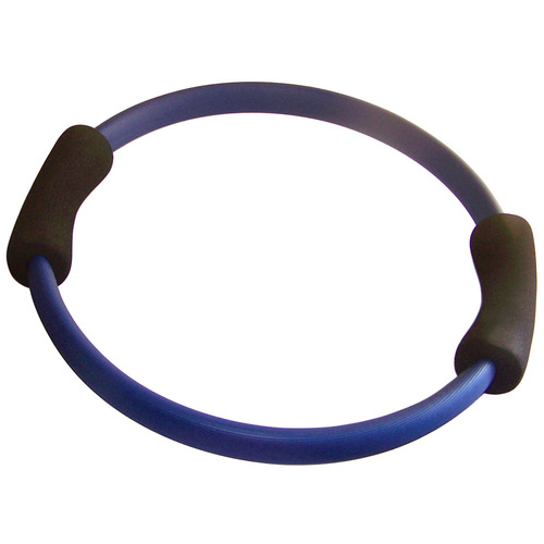 Yoga Pilates Exercise Tension Ring