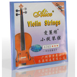 Alice Violin Strings Full Size