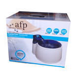 All For Paws Pet Waterfall Drinking Fountain