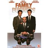 Family Business (DVD, 2003) - As New Condition