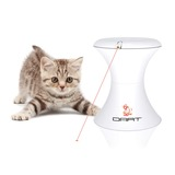 Frolicat Dart - Interactive Laser Toy for Cat or Dog