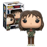 Funko POP! Television Stranger Things #436 Joyce - New, Mint Condition