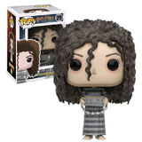 Funko POP! Harry Potter #29 Bellatrix LeStrange (Azkaban) - New, Mint Condition