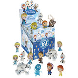 Funko Mystery Minis Disney Frozen New Unopened In Package