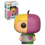Funko POP! SDCC Comic-Con Exclusive South Park #06 Mint-Berry Crunch New Mint Condition