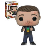 Funko POP! AMC Preacher #366 Eugene Arseface - New, Mint Condition