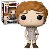 Funko POP! Movies 'It' (2017) #539 Beverly Marsh - New, Mint Condition