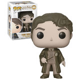 Funko POP! Harry Potter #60 Tom Riddle (Sepia) - New, Mint Condition