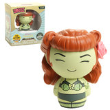 Funko Dorbz DC Comics Bombshells #419 Poison Ivy - Hot Topic Exclusive (Glow Limited Edition Chase) - New, Mint Condition