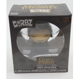 Funko Dorbz Game Of Thrones #374 Jon Snow - New, Box Damaged