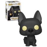 Funko POP! Harry Potter #73 Sirius Black (As Dog) - New, Mint Condition - Expected November, 2018