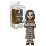 Funko Rock Candy Harry Potter #29426 Sirius Black - Funko Shop Exclusive - New, Mint Condition