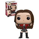 Funko POP! Marvel Avengers Age Of Ultron #95 Scarlet Witch - New, Mint Condition, Vaulted