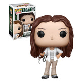 Funko POP! Television LOST #415 Kate Austen - New, Mint Condition Vaulted