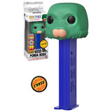 Funko POP! Pez Star Wars Ponda Boba Candy & Dispenser - Limited Chase Edition - New, Mint Condition