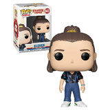 Funko POP! Television Stranger Things 3 #843 Eleven - New, Mint Condition
