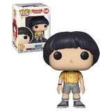 Funko POP! Television Stranger Things 3 #846 Mike - New, Mint Condition