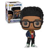 Funko POP! Marvel Runaways #356 Alex Wilder - New, Mint Condition