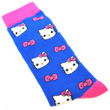 Funko Socks - Sanrio Hello Kitty - USA Import - New - Unisex Size