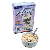 Funko Cereal - Avatar The Last Airbender 'Appa' Edition 198g - Exclusive Import Collectible - New, Mint Condition