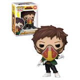 Funko POP! Animation My Hero Academia #788 Kai Chisaki (Overhaul) - New, Mint Condition