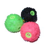 Treat Ball Play Toy - Small