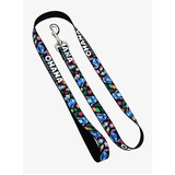 Disney Lilo & Stitch Ohana Pet Leash By Buckle Down - 48 Inch - New, With Tags