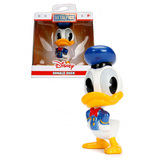 "Jada Toys Metals Die Cast 2.5"" Disney Donald Duck - New, Mint Condition"