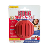 Kong Stuff-A-Ball Treat Toy - Small