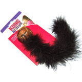 Kong Premium Cat Toy - Wild Tails