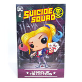 Legion Of Collectors DC Comic Book Suicide Squad #1 (Suicide Squad Box) Mint Condition